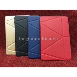 Bao da onjess P580/P585 tab A6 10.1 có SPen đủ màu / kính cường lực