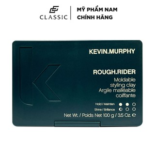 Sáp Vuốt Tóc Nam Cao Cấp Kevin Murphy Rough Rider thumbnail