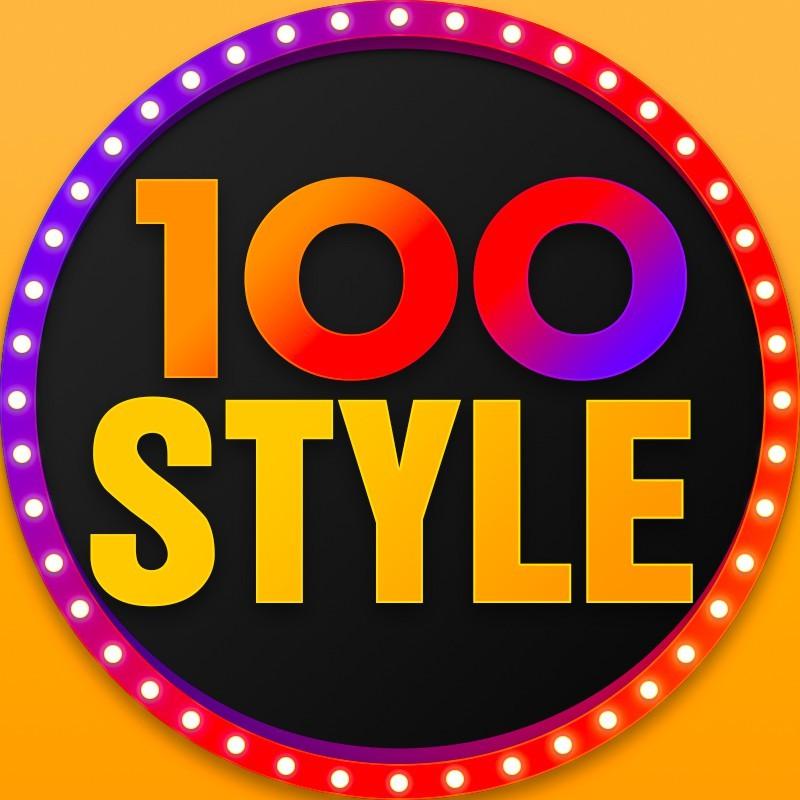 100style