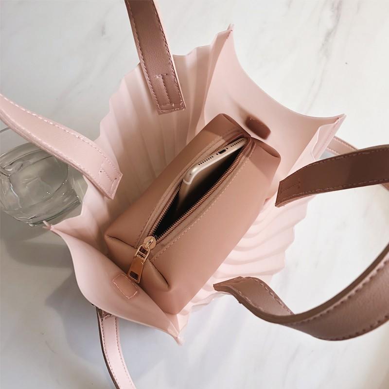 Faya - Túi xách đeo chéo thời trang T526