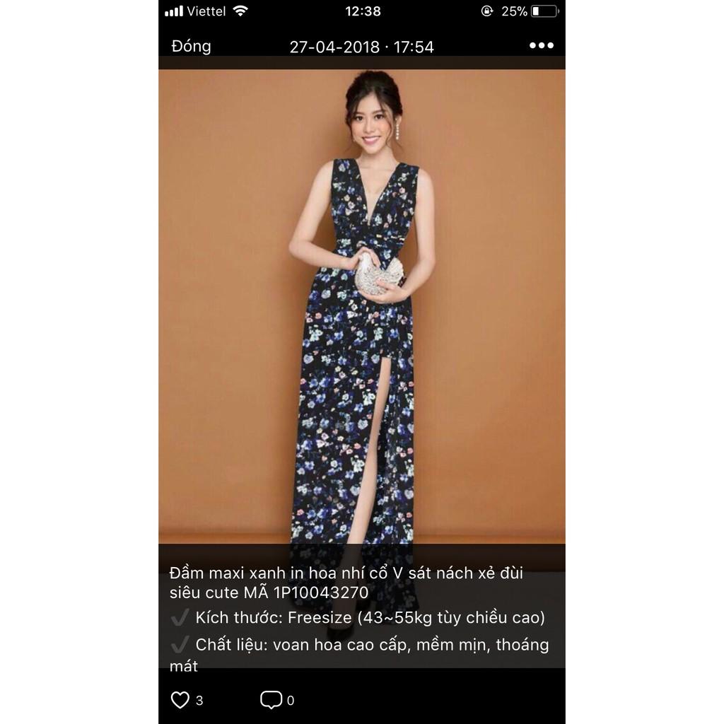 1125060578 - Đầm Thời Trang Cao Cấp,Đầm Kiểu Mới Nhất KÈM HÌNH THẬT, váy ôm đẹp 9 mẫu váy công sở đẹp,váy đầm giá rẻ váy đẹp kín đáo