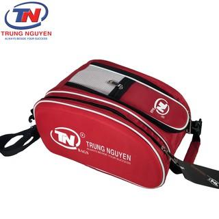 Túi thể thao [Mã THEG226 giảm 20k ĐH 200k] hàng cao cấp chống nước tốt TN.B 9002 Túi đựng giày đá bóng