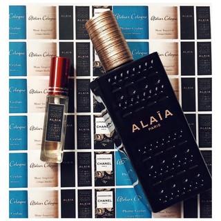 [Mẫu thử 10ml] Nước hoa Alaia Paris thumbnail