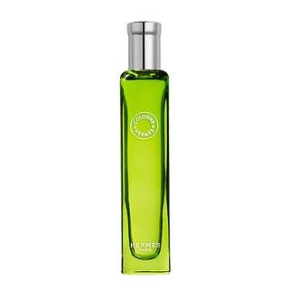 Nước hoa unisex Hermes Eau de Pamplemousse Rose Travel Spray thumbnail