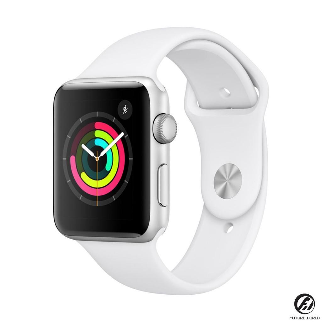 Apple Watch Series 3 GPS 42mm Sport Band