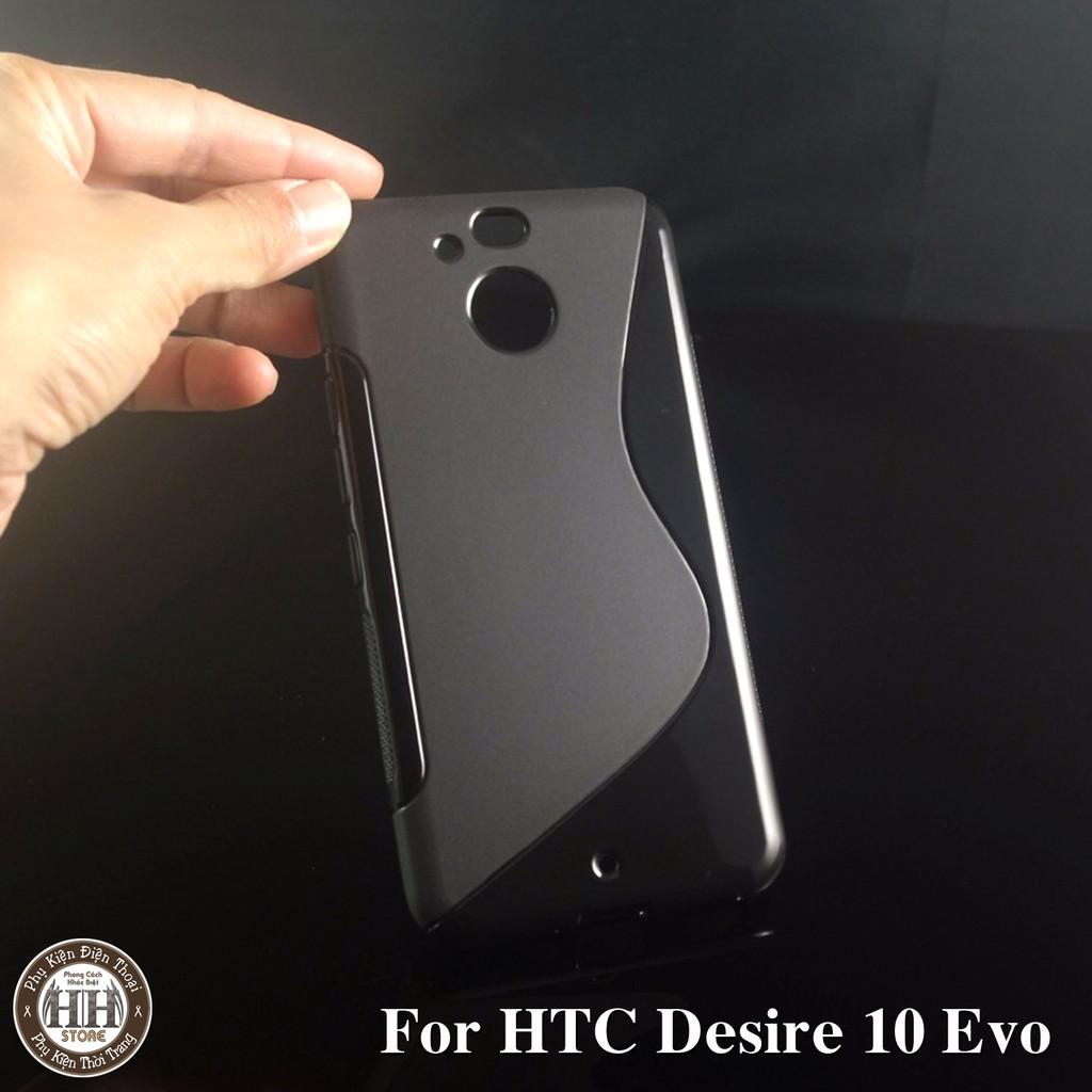 Ốp lưng HTC Desire 10 Evo - 3043258 , 347957872 , 322_347957872 , 78000 , Op-lung-HTC-Desire-10-Evo-322_347957872 , shopee.vn , Ốp lưng HTC Desire 10 Evo