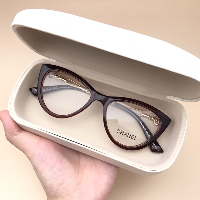 GỌNG CẬN HOTTREND UNISEX
