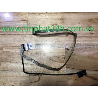 Thay Cable - Cable Màn Hình Cable VGA Laptop Dell Latitude E5570 Precision M3510 09TKMN DC02C00B600
