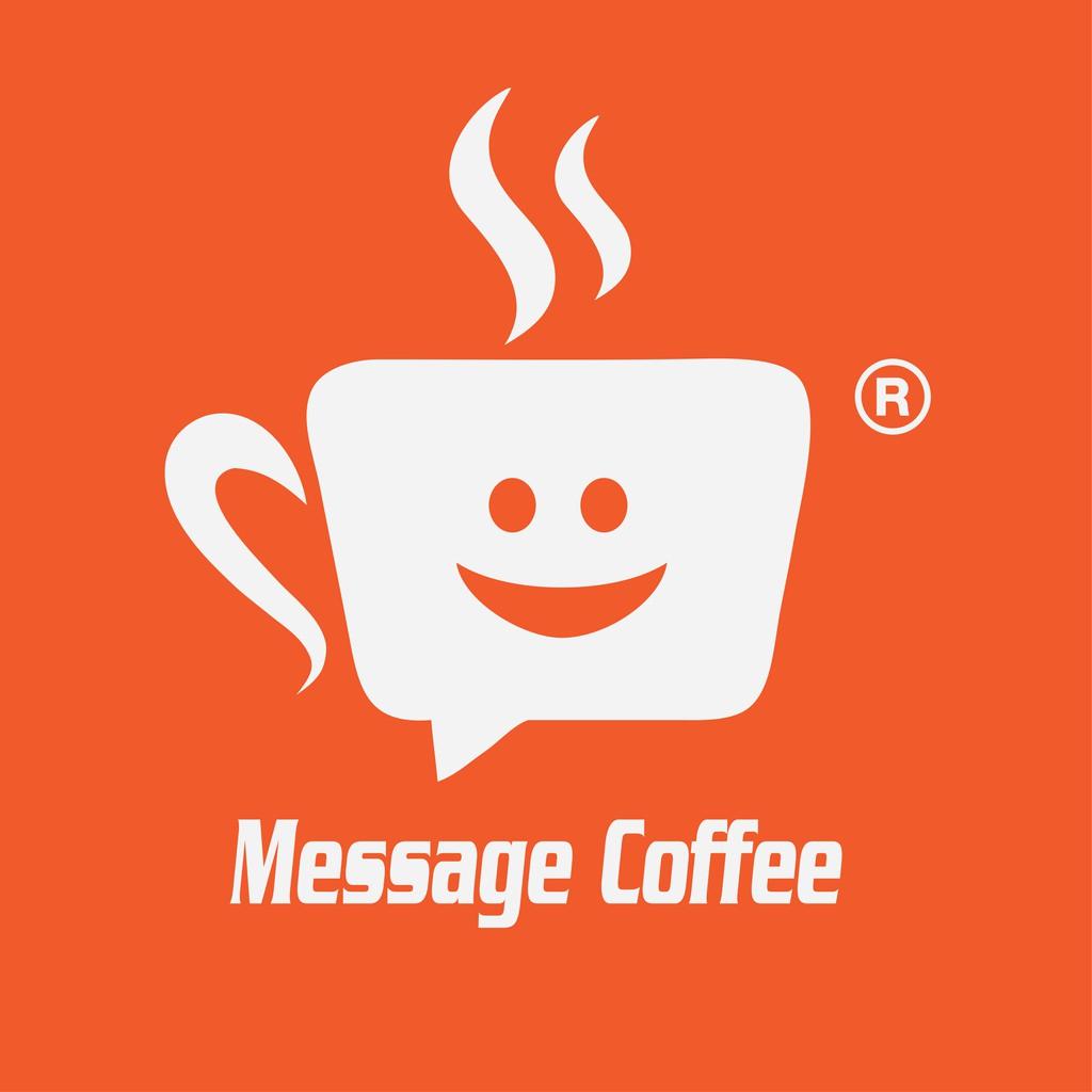 messagecoffee.official