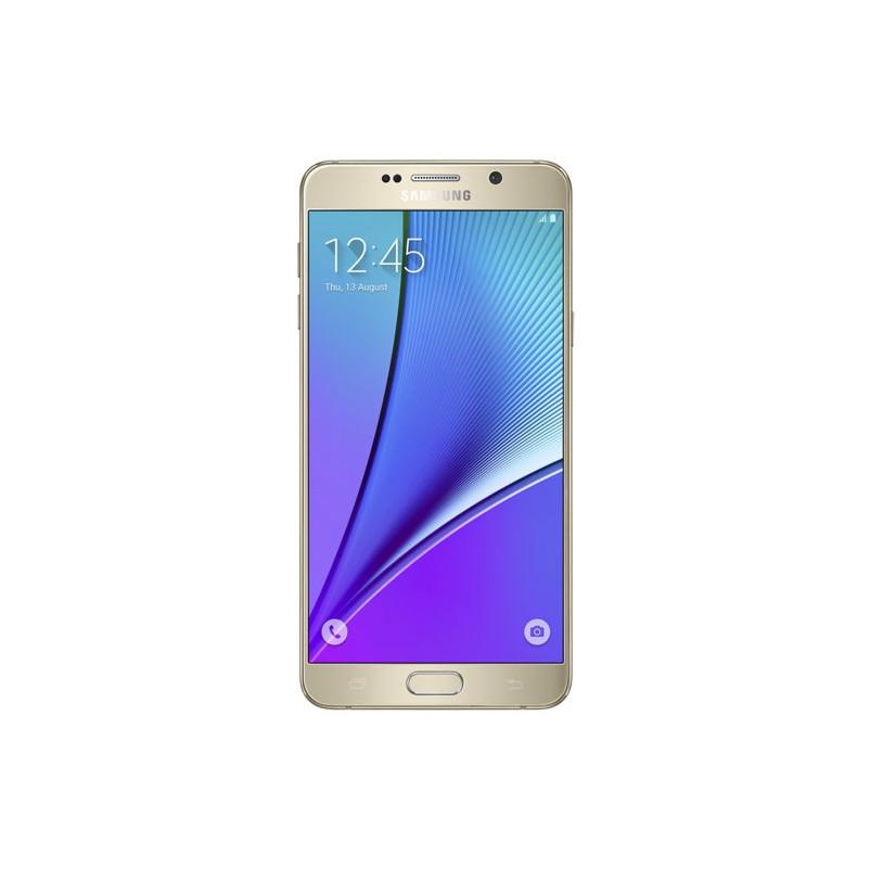 Điện thoại Samsung Galaxy Note 5 64GB 1Sim - Hàng nhập khẩu - 2942466 , 750196653 , 322_750196653 , 5690000 , Dien-thoai-Samsung-Galaxy-Note-5-64GB-1Sim-Hang-nhap-khau-322_750196653 , shopee.vn , Điện thoại Samsung Galaxy Note 5 64GB 1Sim - Hàng nhập khẩu