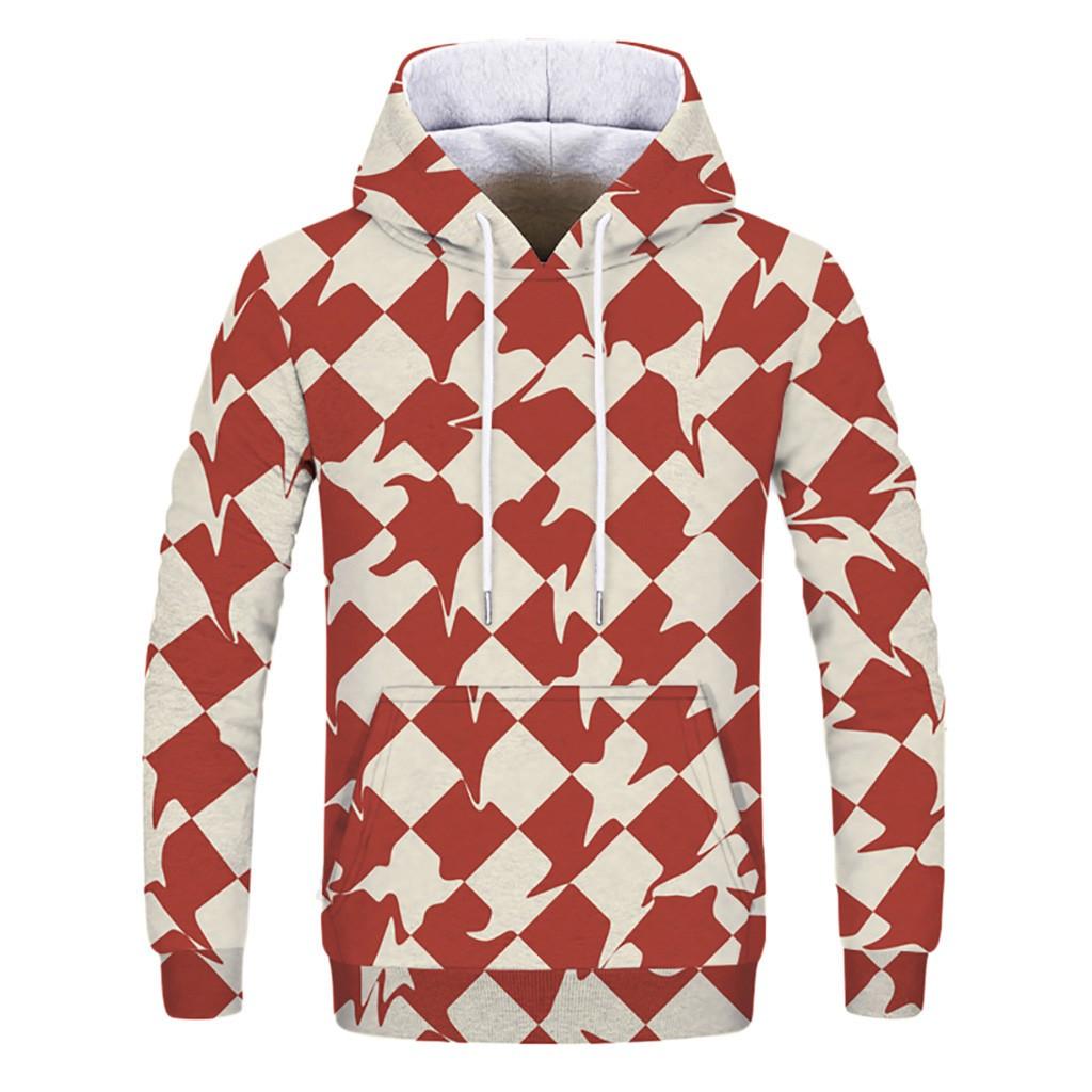 Áo hoodie tay dài in chữ kiểu dáng thời trang - 14420978 , 1919762604 , 322_1919762604 , 661000 , Ao-hoodie-tay-dai-in-chu-kieu-dang-thoi-trang-322_1919762604 , shopee.vn , Áo hoodie tay dài in chữ kiểu dáng thời trang