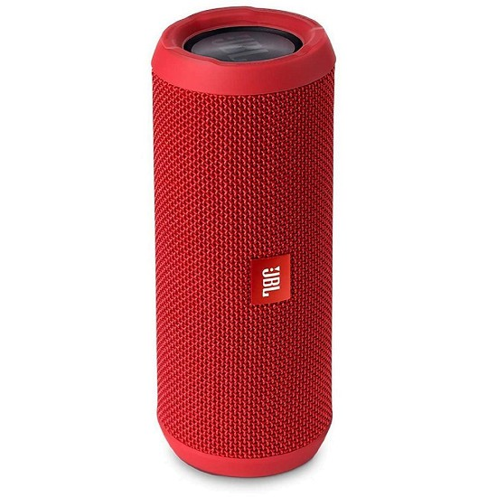 Loa Bluetooth JBL Flip 3 chính hãng PGI phân phối