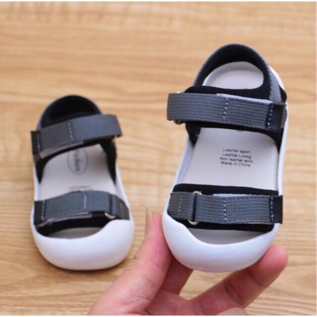 Tl dép sandal bún siêu mềm