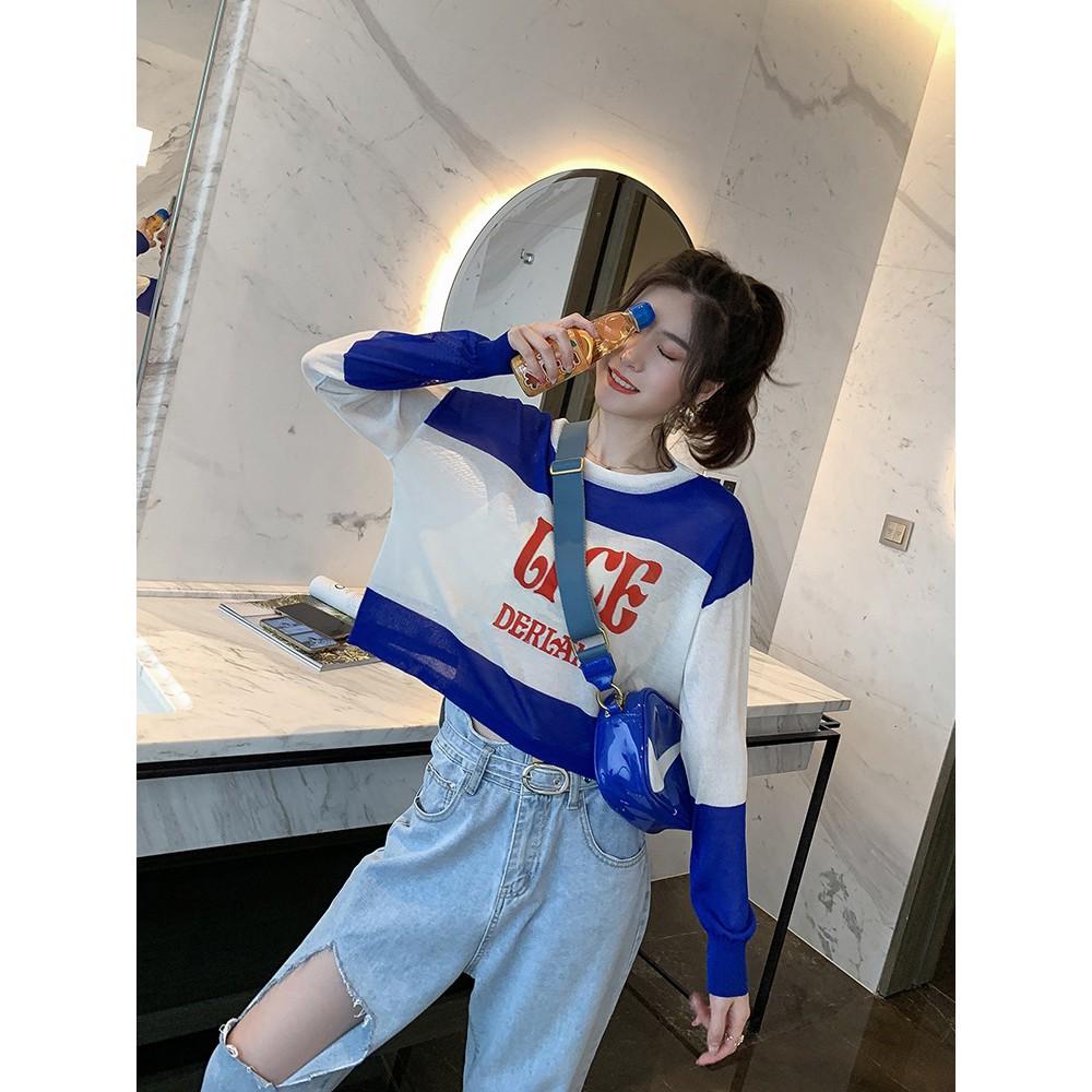 áo thun tay ngắn in chữ - 14987388 , 2749003962 , 322_2749003962 , 329400 , ao-thun-tay-ngan-in-chu-322_2749003962 , shopee.vn , áo thun tay ngắn in chữ