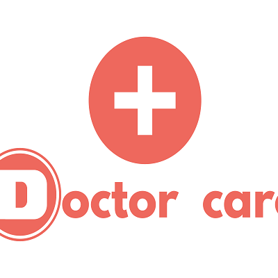 Doctor care.