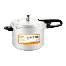 Nồi áp suất dùng cho bếp điện từ Supor YL183F5 3.5L (Trắng) - 14640358 , 315711769 , 322_315711769 , 587000 , Noi-ap-suat-dung-cho-bep-dien-tu-Supor-YL183F5-3.5L-Trang-322_315711769 , shopee.vn , Nồi áp suất dùng cho bếp điện từ Supor YL183F5 3.5L (Trắng)