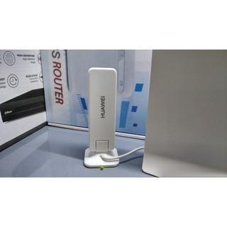 Anten Huawei 18dbi kéo dài cho các bộ phát Wifi 4G Huawei, dây dài 3M