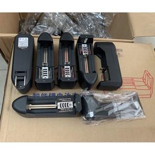Sạc pin đa năng chất lượng cực tốt giá siêu rẻ TG-088