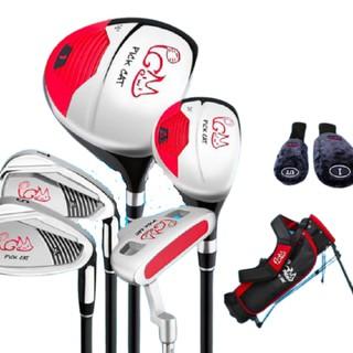 Bộ gậy Golf cho trẻ em của PMG – Giá tốt