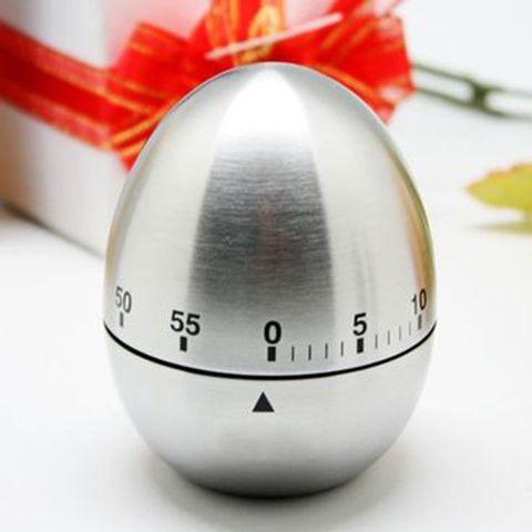 Đồng hồ hẹn giờ nấu ăn trứng inox - 3251756 , 410390958 , 322_410390958 , 99000 , Dong-ho-hen-gio-nau-an-trung-inox-322_410390958 , shopee.vn , Đồng hồ hẹn giờ nấu ăn trứng inox