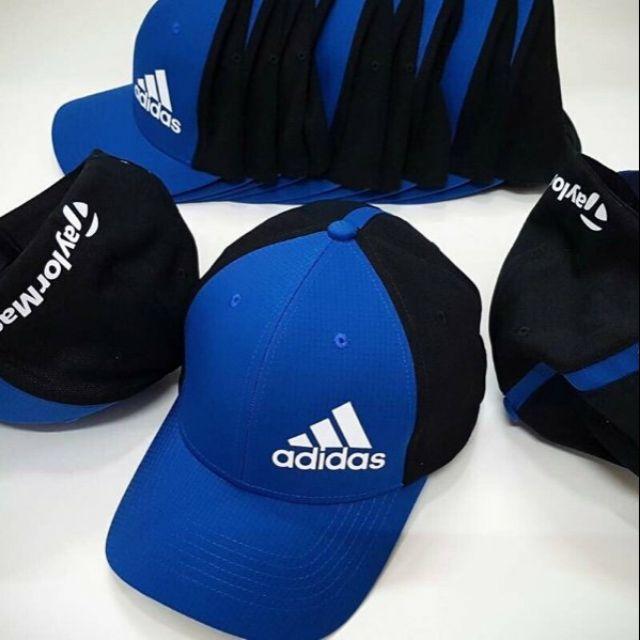 Mũ Adidas Cao Cấp Hàng VNXK