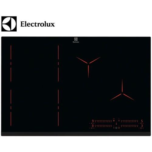 Bếp từ âm ELectrolux EIP8546F