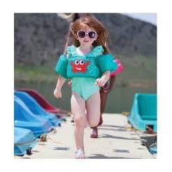 phao bơi tay cho bé mẫu 2019