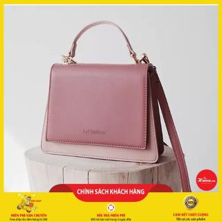 💖[SALE HOT]Túi xách nữ đẹp, thiết kế sang trọng, Phong cách Hàn trẻ, hàng loại đẹp💖