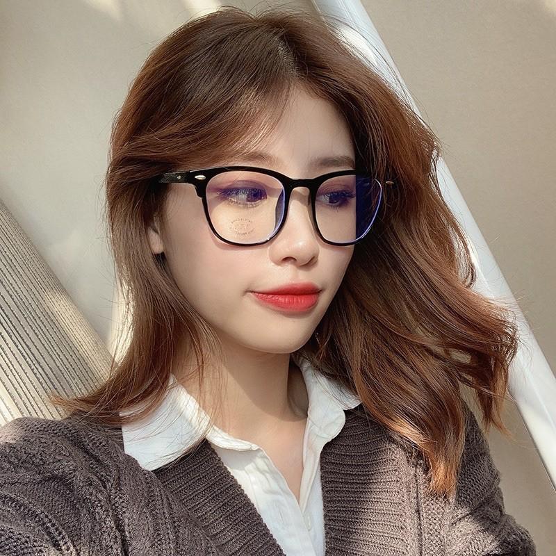 Mắt Kính Hàn Quốc Có Độ Cận mã 02