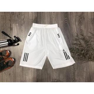 [FLASH SALE] quần đùi, quần thể thao nam phom 45 – 75kg