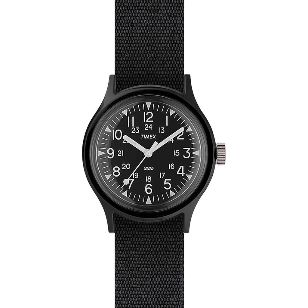 Đồng hồ Unisex Timex MK1 36mm - TW2R13800