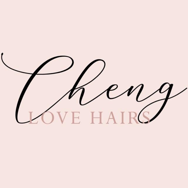 Chenglovehairs