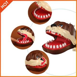 Trò chơi khám răng chó siêu hót | HÀNG MỚI
