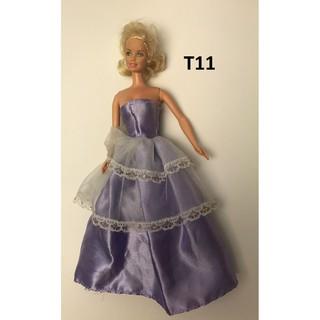 Barbie hàng used chính hãng nhập từ USA