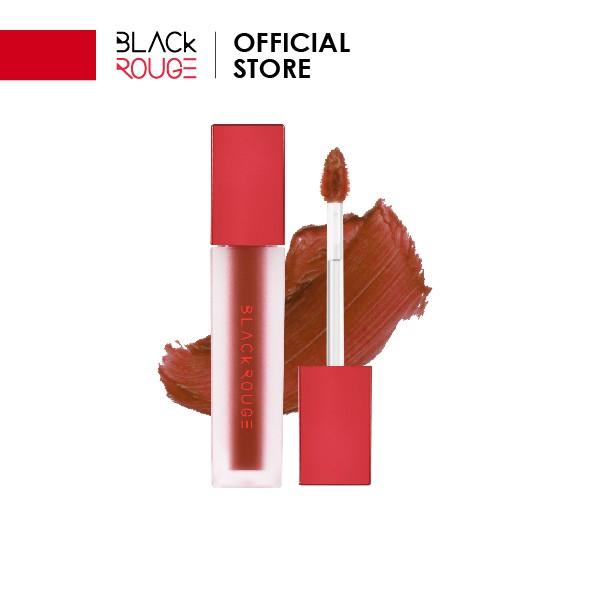 Son Kem Black Rouge Air Fit Velvet Tint Ver 1 36.6g