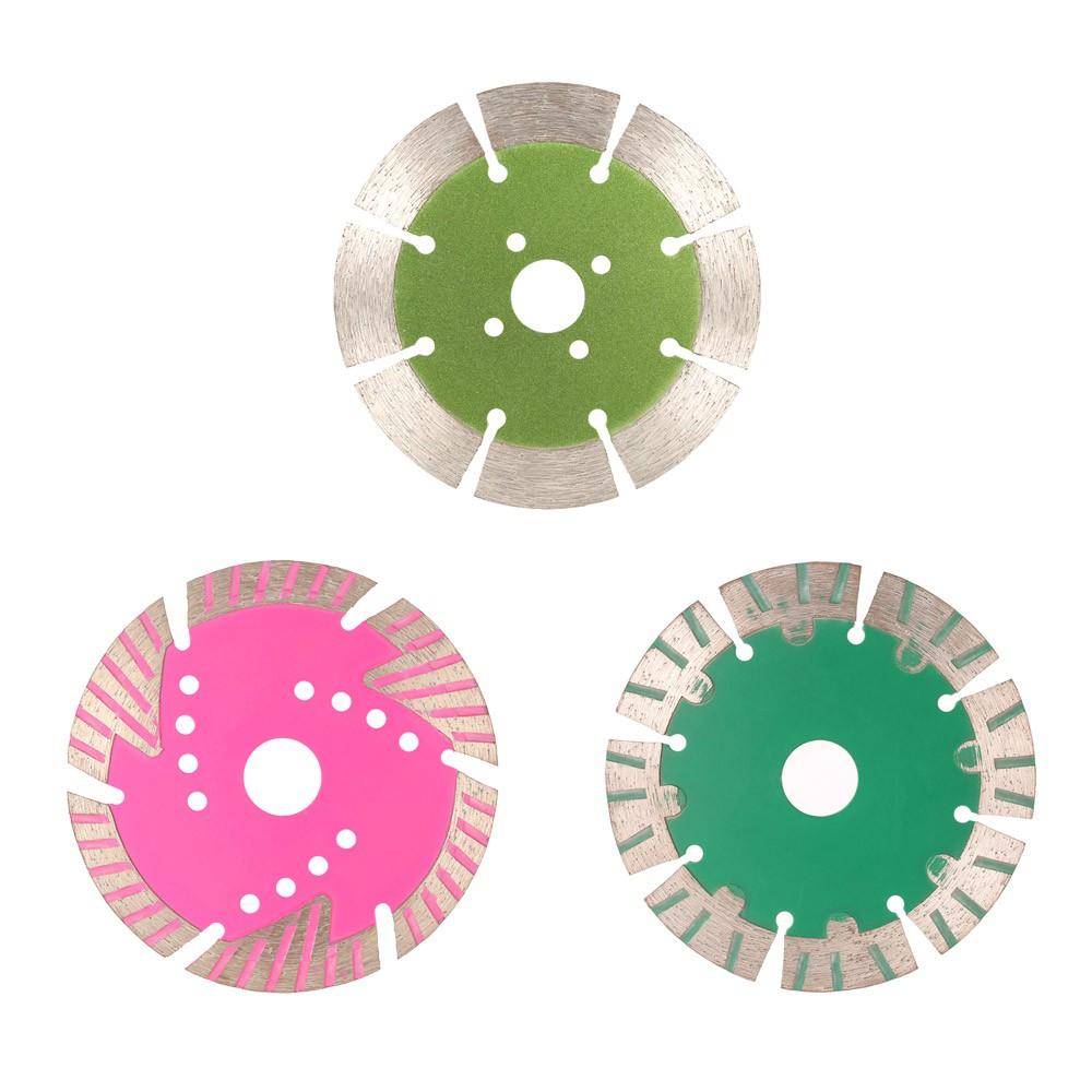 Lưỡi dao cắt kim cương vòng nối 20mm kích thước 114*2.0*20mm - 21997385 , 2842121195 , 322_2842121195 , 75629 , Luoi-dao-cat-kim-cuong-vong-noi-20mm-kich-thuoc-1142.020mm-322_2842121195 , shopee.vn , Lưỡi dao cắt kim cương vòng nối 20mm kích thước 114*2.0*20mm