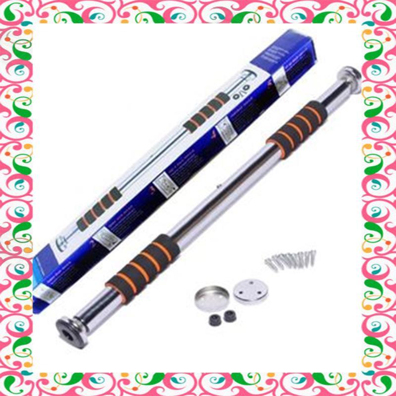 Sale cả shop GD1811 Xà đơn 60cm - 100cm chất lượng số 1 - 14703890 , 2435597083 , 322_2435597083 , 126800 , Sale-ca-shop-GD1811-Xa-don-60cm-100cm-chat-luong-so-1-322_2435597083 , shopee.vn , Sale cả shop GD1811 Xà đơn 60cm - 100cm chất lượng số 1