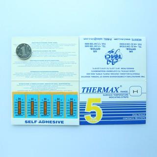 bộ tem dán trang trí xinh xắn