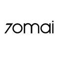 70mai Flagship Store