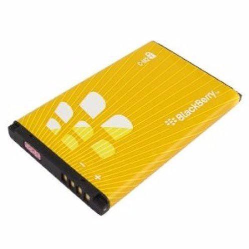 Pin Blackberry CM2 - 2949471 , 116162496 , 322_116162496 , 125000 , Pin-Blackberry-CM2-322_116162496 , shopee.vn , Pin Blackberry CM2
