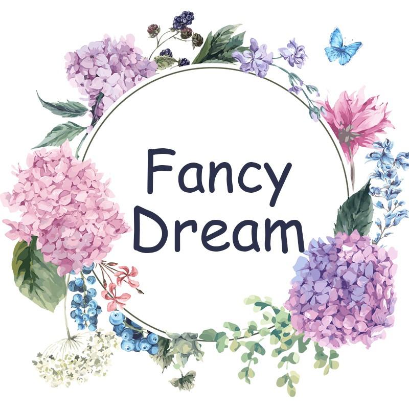 fancydream.vn