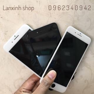 Màn hình iphone 7plus cực đẹp