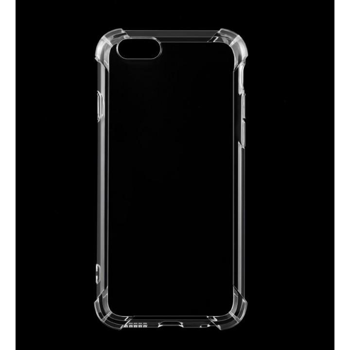 Ốp lưng iphone dẻo trong suốt chống sốc chống bẩn dành cho tất cả các dòng 5 6 7 8 plus x xs 11pro xr xsmax roseshop196