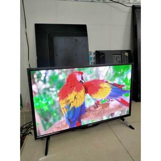 Tivi 32 in Mobell wi-fi smart TV YouTube internet giá tại kho xưởng. Giao hàng tận nơi thanh toán