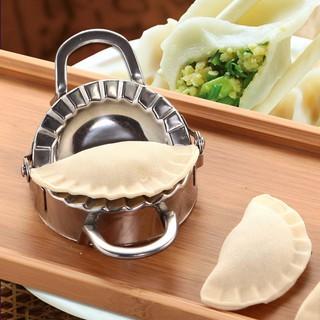 Dụng cụ làm bánh hấp bằng thép không gỉ thân thiện môi trường