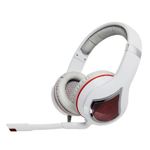 Tai nghe Somic G945 -V2012 7.1 Sound Effect Gaming Headset
