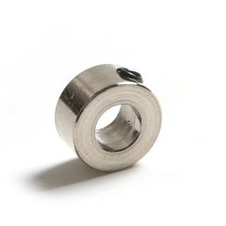 Vòng khóa trục Φ2mm Φ3mm Φ4mm Φ5mm