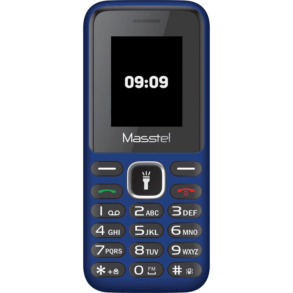 Máy điện thoại 2 sim 2 sóng GIÁ RẺ
