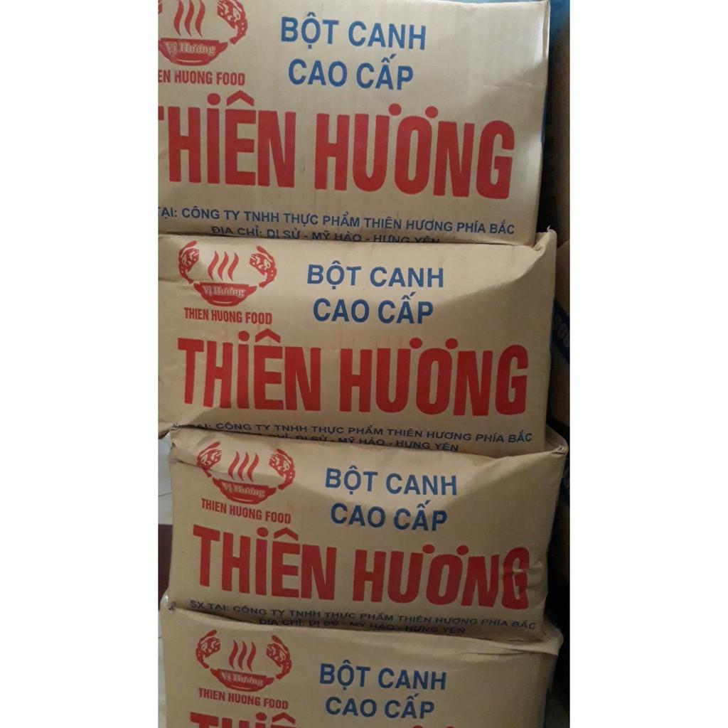 Bột Canh Thiên Hương Gói 195g