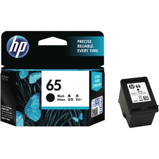 """[Mã ELHPOCT giảm 7% đơn 2TR] Mực in đen HP 65 Black Ink Catridge giá chỉ còn <strong class=""""price"""">32.300.000.000đ</strong>"""